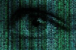 Крупнейшие IT-компании опубликовали данные о запросах американских спецслужб