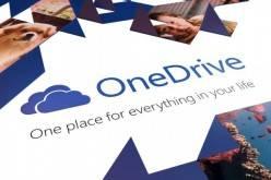 Microsoft запустил OneDrive по всему миру