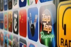 Какие приложения установить на смартфон