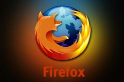 Mozilla выпустила браузер Firefox 28