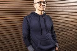 Новым CEO компании Microsoft стал Сатья Наделла