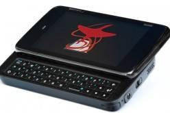 Смартфон Nokia N900 возвратится на рынок как Neo900