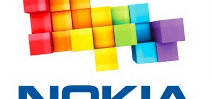 Как Nokia идет в сторону «интернета вещей»