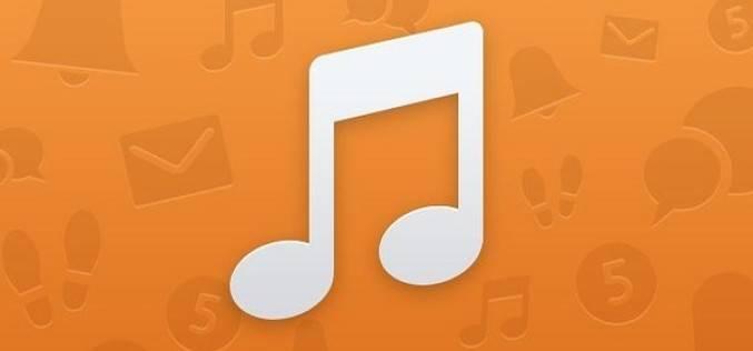Легальная музыка в Одноклассниках