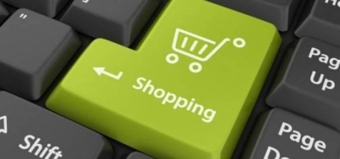 Онлайн-шоппинг без проблем
