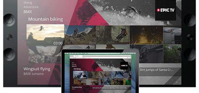 Технология Opera TV Snap попала в прайм-тайм
