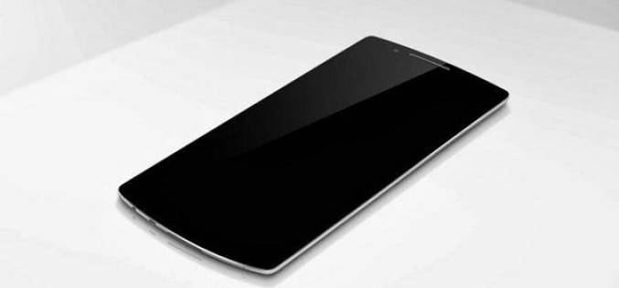Смартфон Oppo Find 7 получит 50 МП камеру