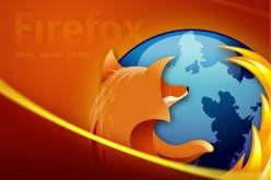 KillSpinners – «лекарство» от зависания браузера Firefox