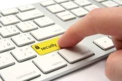Программы-вымогатели или Ransomware