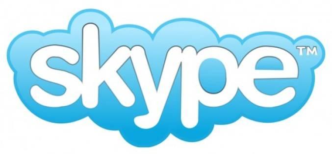 Новая шпионская программа атакует пользователей Skype и ICQ