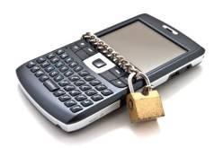 Почему важна информация в смартфоне и как ее защитить