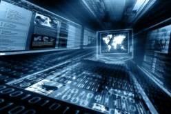 Как люди строят свои собственные Интернет-сети