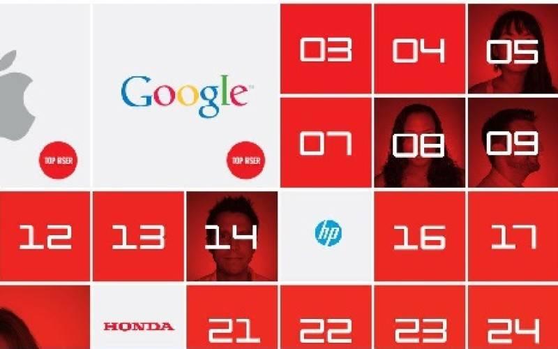 Apple и Google — самые дорогие бренды в мире