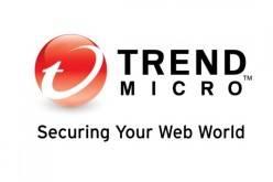 Назначен новый руководитель Trend Micro в России