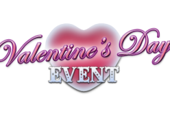 День святого Валентина в играх «Forge of Empires» и «The West»