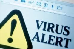 Самые яркие компьютерные вирусы