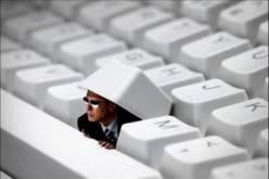 Пять мифов об IT-бизнесе, развеянные Эдвардом Сноуденом