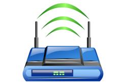 Делаем точку доступа Wi-Fi на персональном компьютере