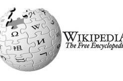 В движке Wikipedia обнаружена опасная уязвимость