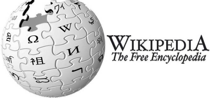 Подборка малоизвестных фактов об интернет-энциклопедии «Википедия»