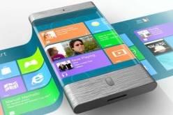 Google приобрела патент на новый революционный вид смартфона