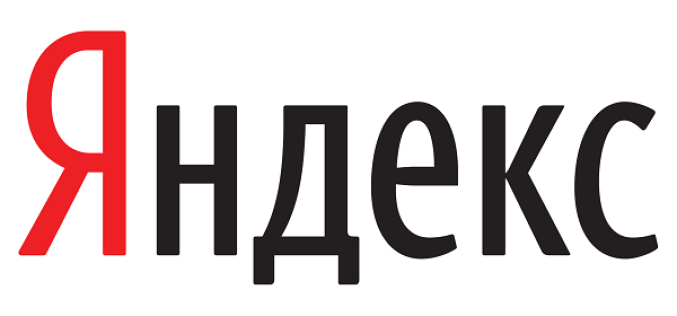 Яндекс научился искать в Facebook