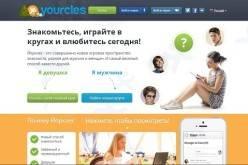 Yourcles: как российский игровой дейтинг выходил на латиноамериканский рынок