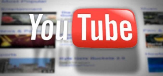 В YouTube вернули подраздел управления комментариями