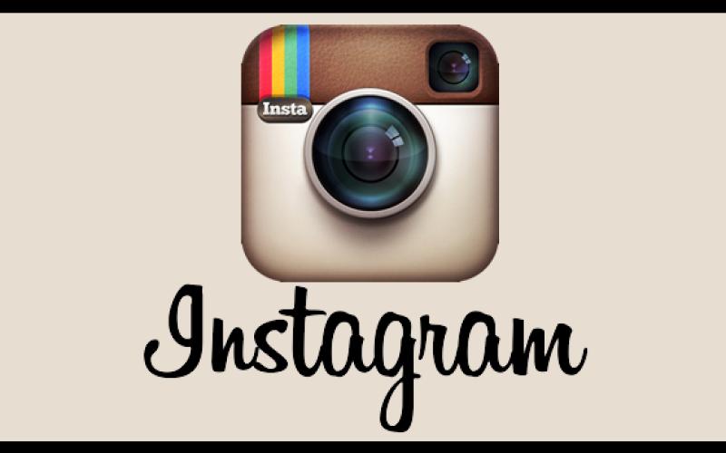 25 фактов об Instagram