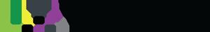 IT TREND ™