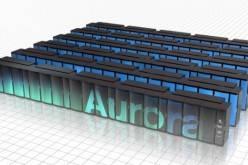 Министерство энергетики США выбирает Intel в качестве генерального подрядчика для создания самого мощного в США суперкомпьютера