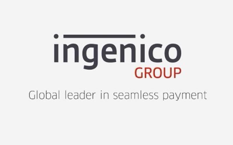 Ingenico Group и Intel обеспечат защищенный прием платежей