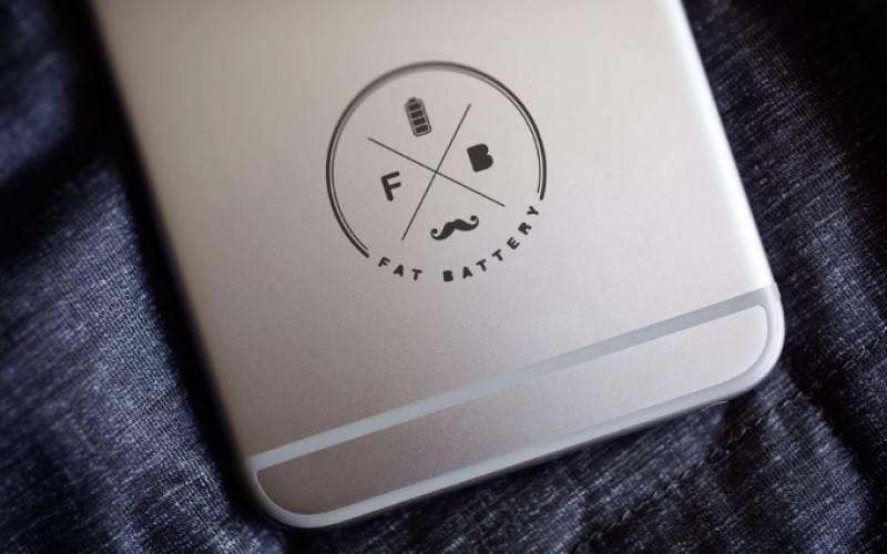 Новый стартап работает над улучшением батареи iPhone 6s