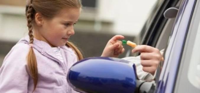 7 правил безопасности детей в Интернете