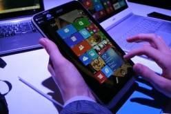 Планшет Acer Iconia W4 засветился в видеоролике