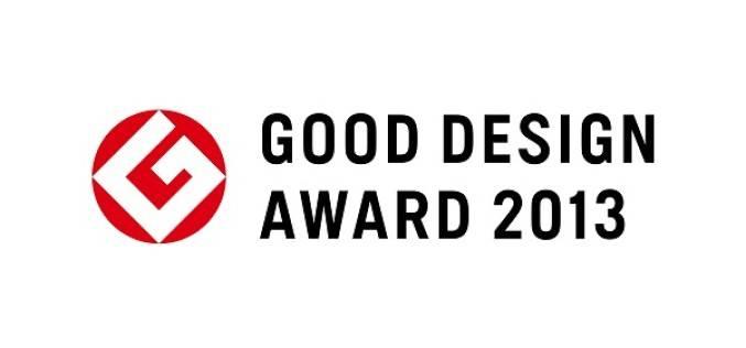 Сканеры Fujitsu ScanSnap iX500 и SV600 получили награду Good Design Award 2013