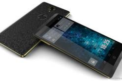 HP анонсировала фаблет Slate 6 VoiceTab и планшет Slate 7 VoiceTab