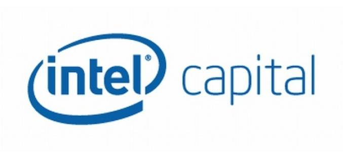 Intel Capital инвестирует $10 млн в «Манго Телеком»