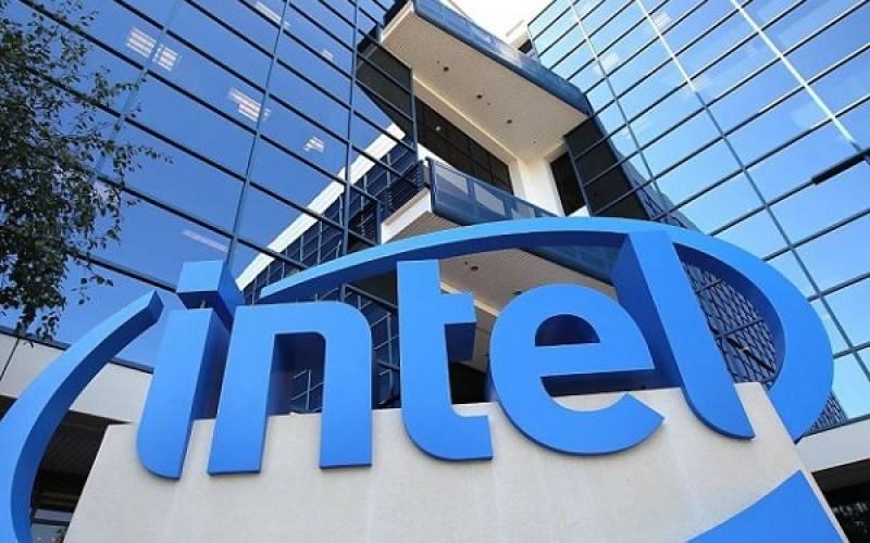Intel завершает процесс покупки компании BASIS Science Inc.