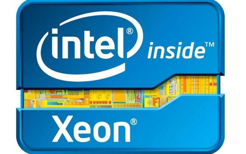 Новое семейство процессоров Intel® Xeon® E7 V2 представлено в России