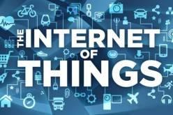 «Интернет вещей» и риски