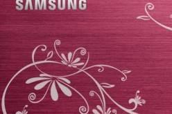 5 новых смартфонов Samsung Galaxy LaFleur поступают в продажу
