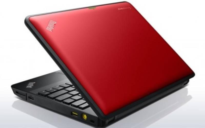 Lenovo ThinkPad X140e — «защищенный» ноутбук на Windows и  Ubuntu