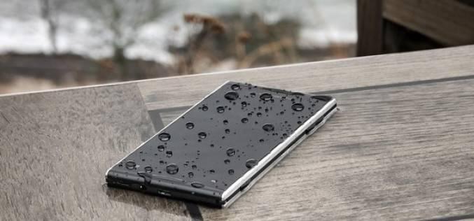 Lumigon T2 HD — смартфон премиум-класса всего за 750 евро