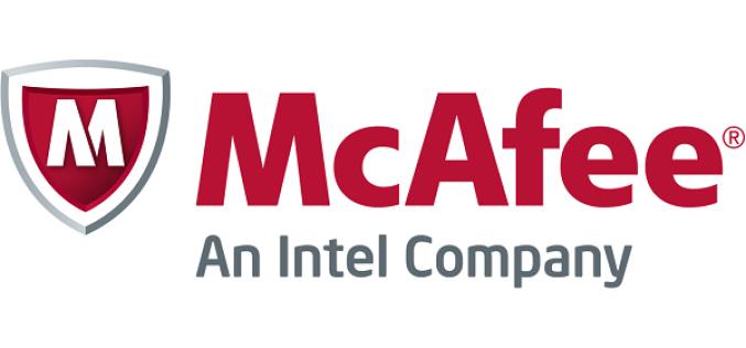 В отчете McAfee Labs за IV квартал сообщается о методах, использованных в резонансных случаях хищения данных