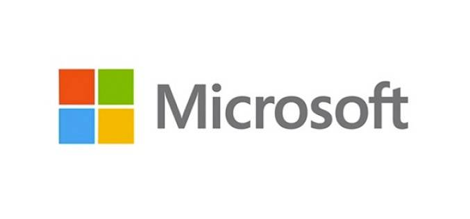 Microsoft понемногу превращается в Google