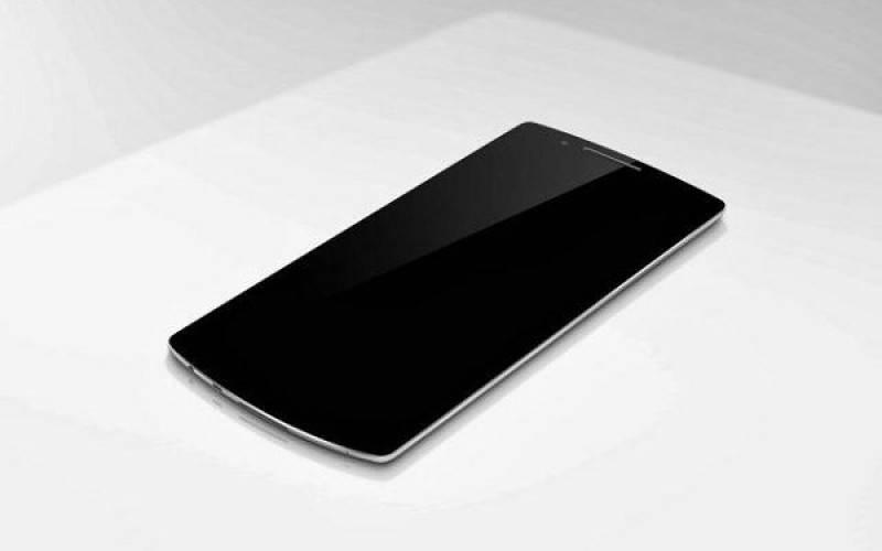 Oppo представит 5.5″ смартфон Find 7 на выставке MWC 2014
