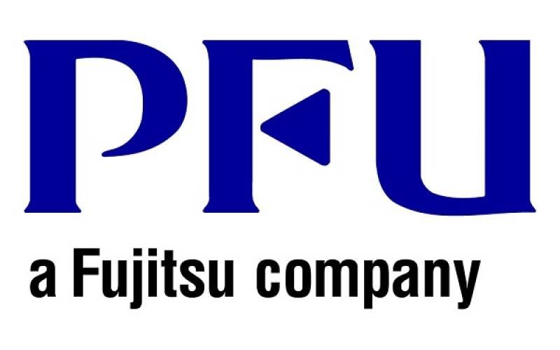 Назначен региональный менеджер для продвижения сканеров Fujitsu в СНГ