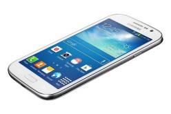Samsung выпустила смартфон Galaxy Grand Neo