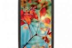 Смартфон Samsung Galaxy Light поступает в продажу в США